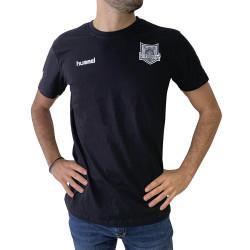 Camiseta Algodón Oficial...