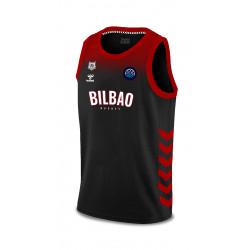 Camiseta Oficial Juego BCL...