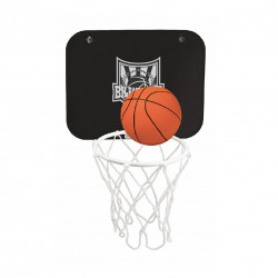 Mini Canasta Bilbao Basket