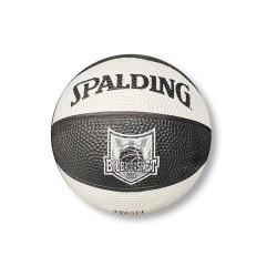 Mini Balón Spalding Bilbao...